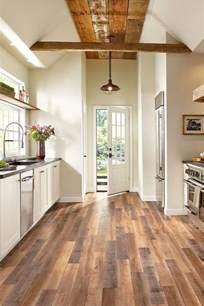 laminate kitchen flooring options building a pergola over