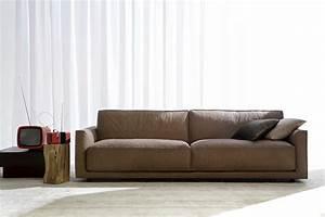 Modern Sofa Couch : modern sofa leather sofas new ideas and modern living room ~ Indierocktalk.com Haus und Dekorationen