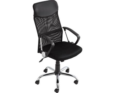 prix chaise de bureau prix chaise bureau meilleur chaise gamer avis prix
