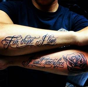 93 best images about Tattoos and peircings on Pinterest ...