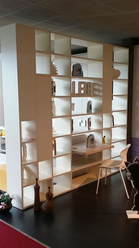 libreria doimo outlet libreria doimo cityline magnolia soggiorni a