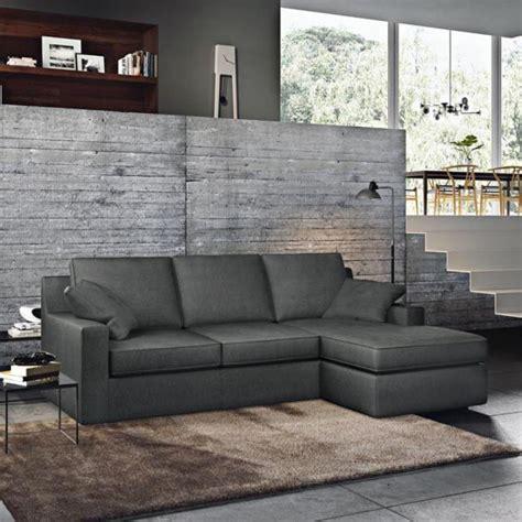canapé italien poltronesofa le canapé poltronesofa meuble moderne et confortable