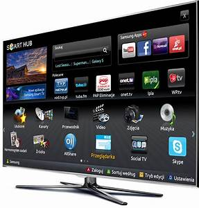 Sport App Nos Op Televisies Samsung