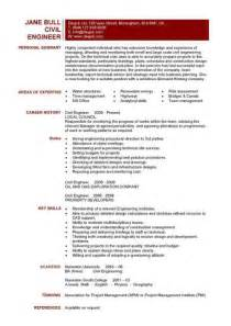 sle resume for experienced software engineer free download collection of solutions construction field engineer sle