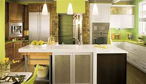 17 Best images about Caesarstone on Pinterest Apple