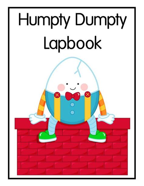 77 best goose rhymes images on nursery 987 | 98f74d5ee3dd3fc8f446a1bfe29cdf6f humpty dumpty preschool humpty dumpty activities