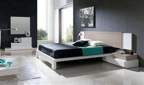 id馥 couleur mur chambre adulte deco chambre adulte lit noir