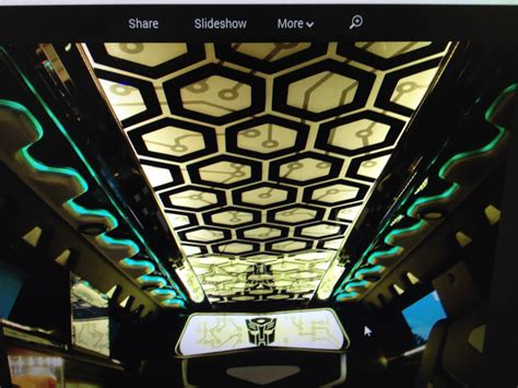 Limo Service Quotes by Afg Limo Rates Limo Quotes Limo Rental Prices