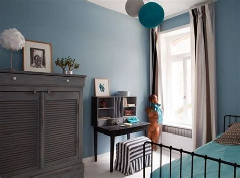 exemple chambre adulte exemple déco chambre adulte gris bleu chambre adulte
