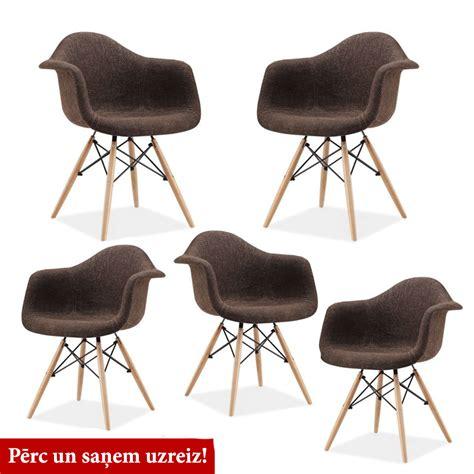 JAUNUMS - Krēslu komplekts... - tagad pieejams - http ...