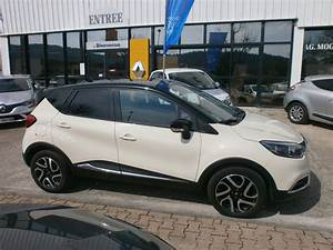 Renault Captur D Occasion : renault captur occasion essence ~ Gottalentnigeria.com Avis de Voitures