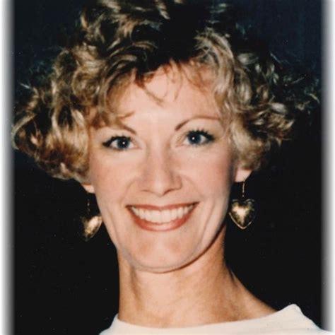 tribute  cynthia ann corley don grantham funeral home