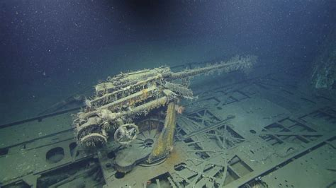 German U Boats Gulf Of Mexico by Simply Sinking Of The Robert E