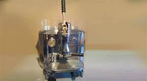 Cafetiere A L Ancienne : machine a cafe ancienne table de cuisine ~ Premium-room.com Idées de Décoration