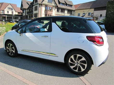 Renault Megane 3 Occasion Le Bon Coin
