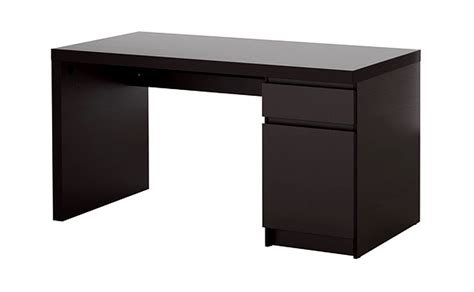 best ikea desk for gaming learn theory music