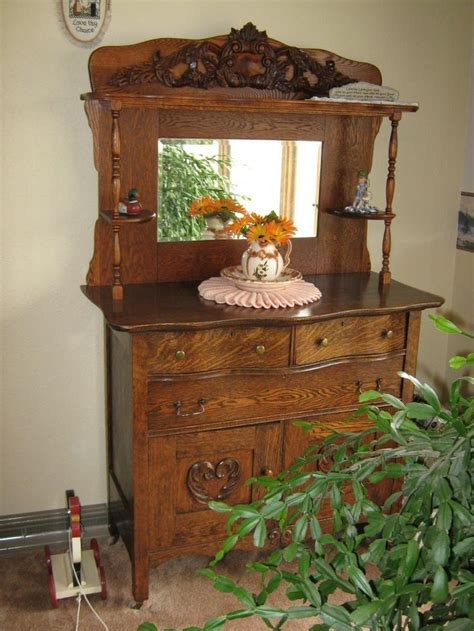antique kitchen furniture antique buffet top products i in 2019 painting