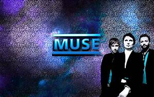 Muse Wallpaper by MD3-Designs on DeviantArt