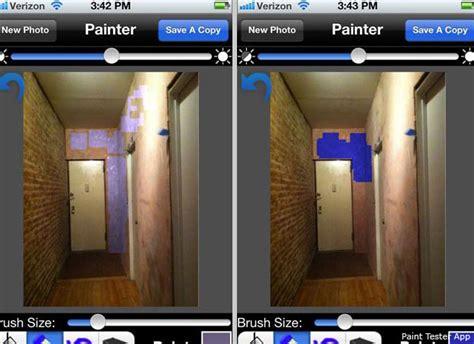 App Fuer Virtuelle Begehung by Haus Einrichten App