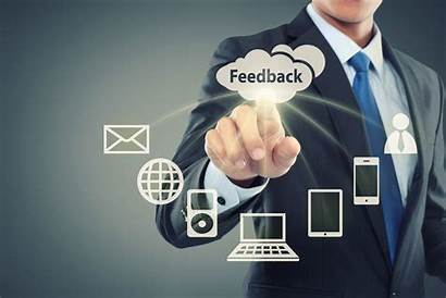 Customer Feedback Business Management Services