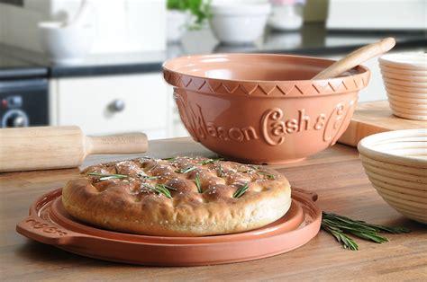 cash mason bread baking bowl recipe winner delicious award pacificmerchants bowls merchants pacific baker few favorite things these covered cotta