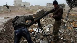 Syria War 2017 - Battle for Syria 2017 - Syria War News ...