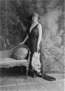 Tenue Des Années 20 : tenue de soir e d but des ann es 20 photographe maria louisa ferrara 1920 mode ann es 20 ~ Farleysfitness.com Idées de Décoration