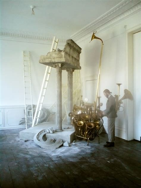 Tim Walker Inspiration Fashion Photography Ken