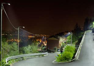 enel sole illuminazione pubblica settembre 2012 l interruttore