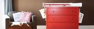 Wickelauflage Für Ikea Hemnes : wickeltischaufsatz f r ikea kommode selber bauen kullaloo ~ Sanjose-hotels-ca.com Haus und Dekorationen