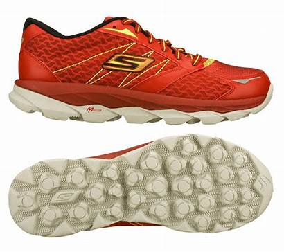 Skechers Ultra Running Gorun Shoe Shoes Run