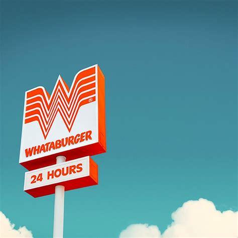 Ja Makin Me Sherman Tx by All Whataburger Locations In Arizona Burgers Fast Food