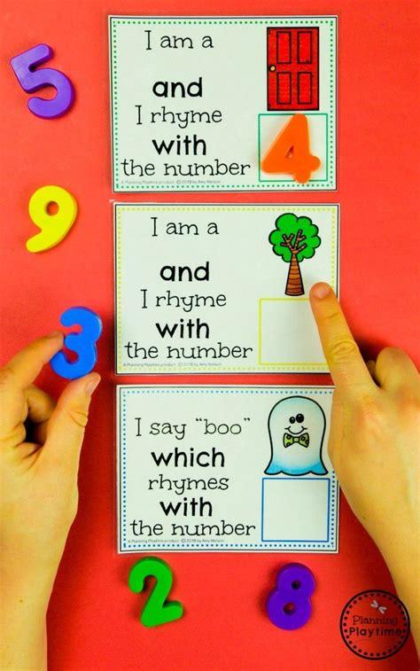 worksheet  find rhyming words preschool rhyming words