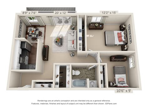 2 Bedroom Apartments Philadelphia Rent Evo At Cira Centre South Apartments For Rent In