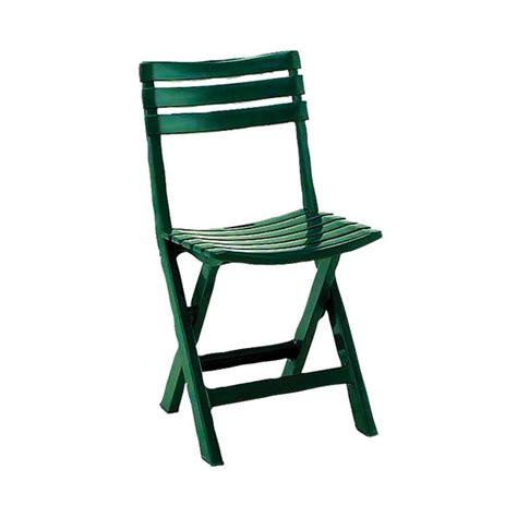 chaise de jardin pliante birki vert 472730 progarden