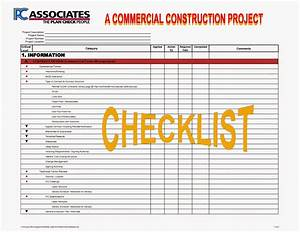 Construction processes review the important tasks all for Design review process template