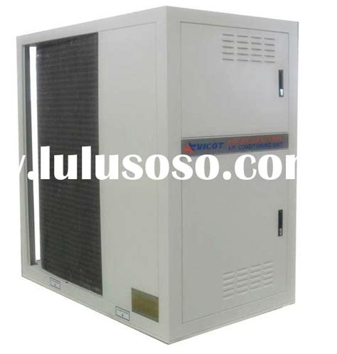 Images of Gas Fired Air Source Heat Pump