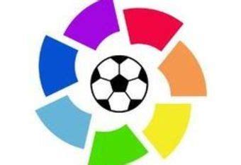 History of All Logos: All La Liga Logos