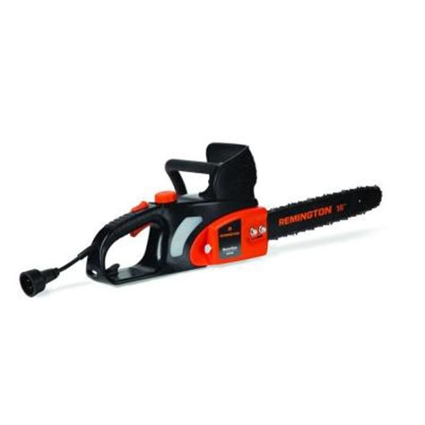 homelite electric chainsaw test cut arboristsitecom