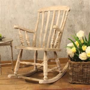 Rustic Teak Outdoor Furniture Image