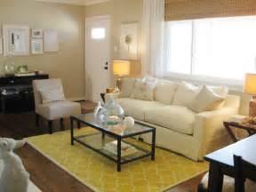 livingroom deco living room decorating ideas on a budget home decoration