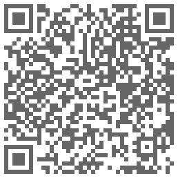 kortingscode ticketveiling mei 2020 prison island utrecht korting