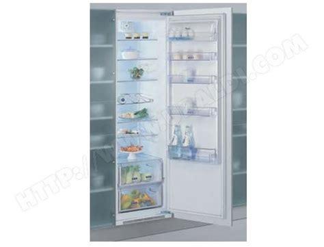 refrigerateur 1 porte pas cher refrigerateur 1 porte pas cher valdiz