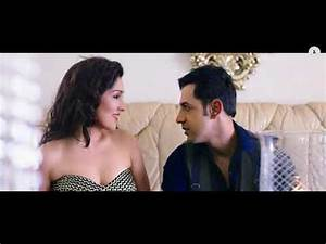 Bad Baby (Second Hand Husband) full HD 1080 new song - YouTube