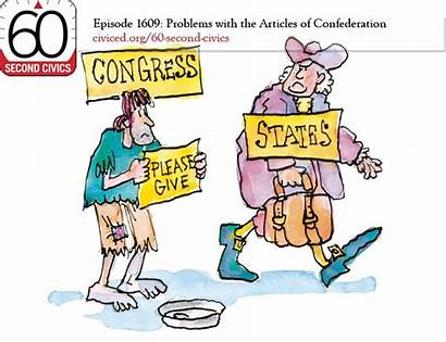National Clipart Articles Government Under Tax Confederation