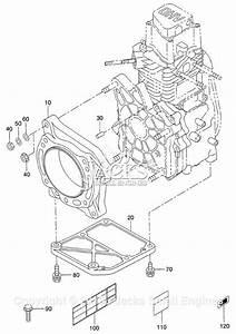 Robin  Subaru Eh09 Parts Diagram For Loose