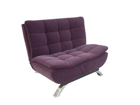 Sofa Chair by Modern Single Chair Recliners Sofa Bed Buy Modern