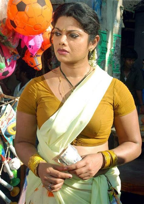hot tamil actress  blouse  tamil actress tamil