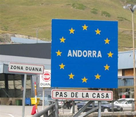 tout ce qu il faut savoir sur les cigarettes douanes andorre