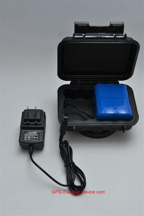Tracking Device For by Gps Tracking Device